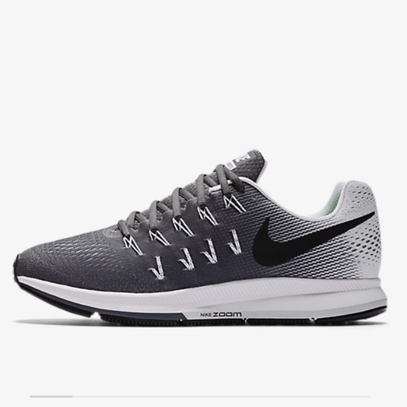 52d521fa76 ... promo code for zapatos nike poshmark hombres air zoom pegasus 33 tamaño  105 poshmark nike 142d51